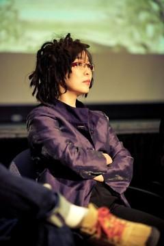 Ritsu Katsumata