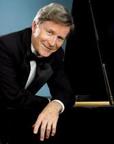 Pianist Ralph Votapek