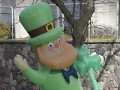 Photo slideshow: St. Patrick's Day Parade in Grand Rapids