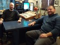 Catalyst Radio: HQ talks about helping homeless youth in Grand Rapids