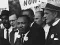 How can we Celebrate the Legacy and Mission of Dr. Martin Luther King Jr.?