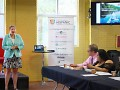 Grand Rapids rolls out environmental success stories road show