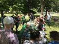 Grand Rapids Food Coop Initiative celebrates its first anniversary
