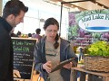 West Michigan Growers Group partners with Downtown Market, MSU Extension to host 2017 Growers Fare: CSA Open House