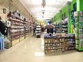 Vault of Midnight puts local creators on the shelves