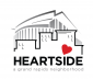 Heartside Business Association's picture