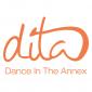 DITA's picture