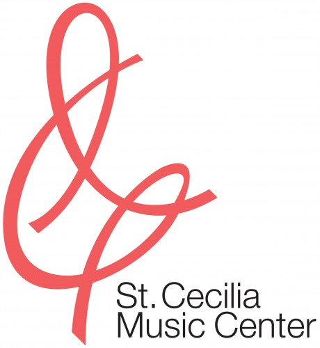St. Cecilia Music Center