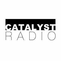 Catalyst Radio's picture