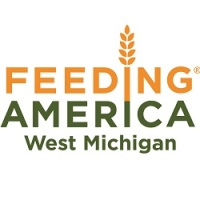 Feeding America West Michigan's picture