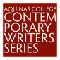 AQContemporaryWriters's picture