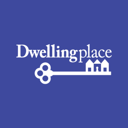 DwellingPlaceCommunityEngagement's picture