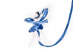 Grand Rapids Ballet's picture