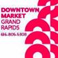 Downtown Market GR's picture