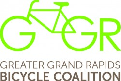 Greater Grand Rapids Bicycle Coalition's picture