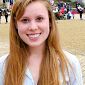 Lindsay Fischer's picture