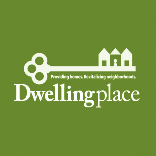 Dwelling Place's picture