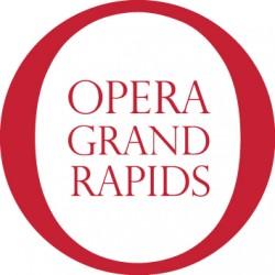 Opera Grand Rapids's picture