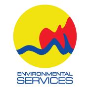 EnvironmentalServicesGR