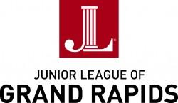 Junior League of Grand Rapids's picture