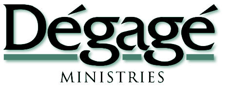 Degage Ministries's picture