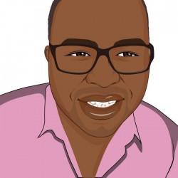 kwesirobertson's picture