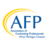 afpwestmichigan's picture