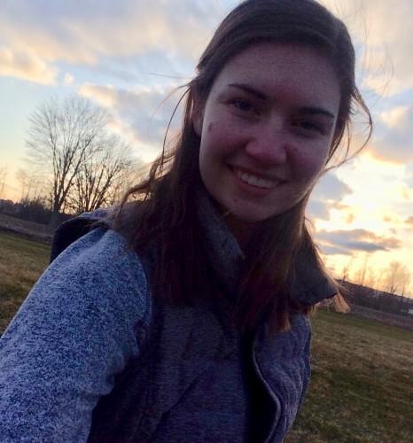 Sara Lackey's picture