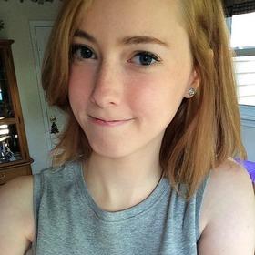 Jennalyn Stull's picture