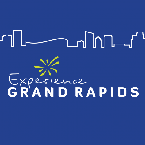Experience Grand Rapids's picture