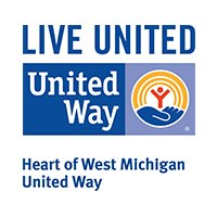 Heart of West Michigan United Way's picture